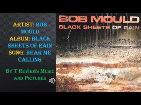 Bob Mould - Hear Me Calling