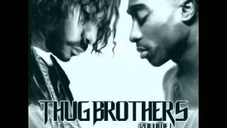 Thug Brothers - Dead Wrong.mp4