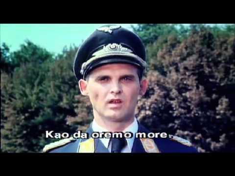 Partizanska Eskadrila.m4v