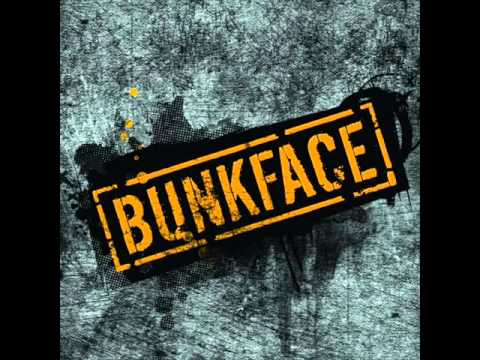 Bunkface - Hollywood Just Died