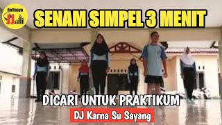 download lagu dj remix su sayang