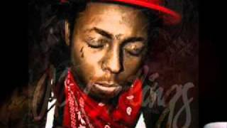download lagu Lil Wayne Watch My Shoes Instrumental gratis