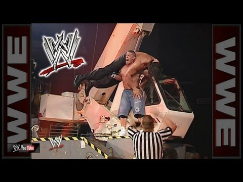 wwe one night stand 2007 full show nordland