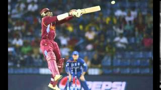 chris gayle world record 200 runs in wc 2015