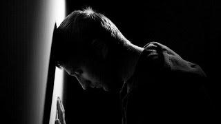 Kisah Inspirasi Remaja Stress Berat!! Solusi Mengatasi Banyak Masalah