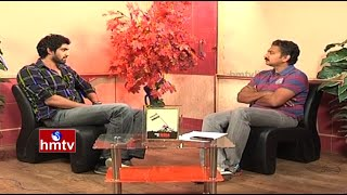 ss-rajamoulis-first-tv-show-hero-rana-speaks-impressively-on-corruption-come-on-india-hmtv