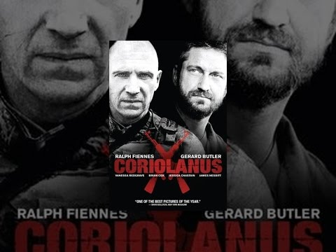 Coriolanus