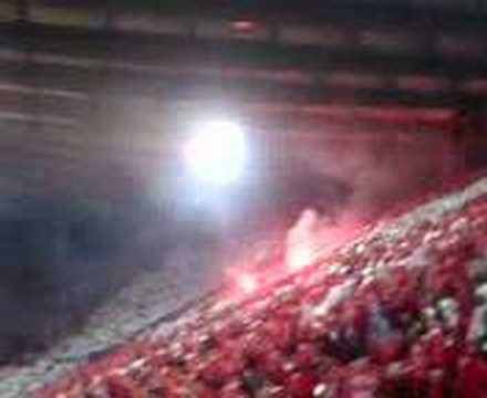 Olympiakos Ymnos video