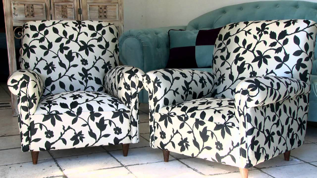 Nota restauraci n muebles antiguos youtube - Restauracion muebles antiguos ...