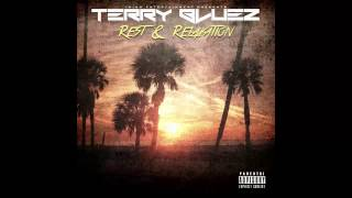 Life Real - D.Sill, LX, Terry Bluez, Young Soul (Prod By Kartel Kush)