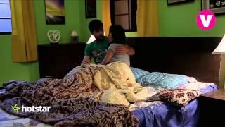 Sadda Haq - My Life My Choice - Visit hotstar.com for full episodes