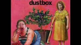 Watch Dustbox Jupiter video
