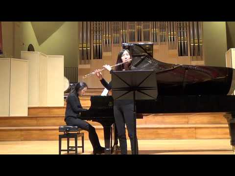 Introduction and Variations, D.802 (Schubert, Franz)