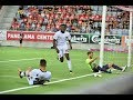 Thun Basel goals and highlights