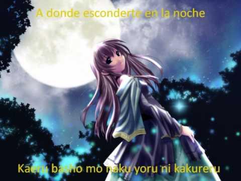 Yui - I know