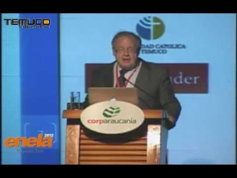 ENELA 2012 DAVID GALLAGHER PDTE ASSET CHILE 5