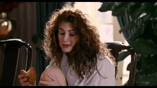 Pretty Woman 1990 Movie Mistake.mp4
