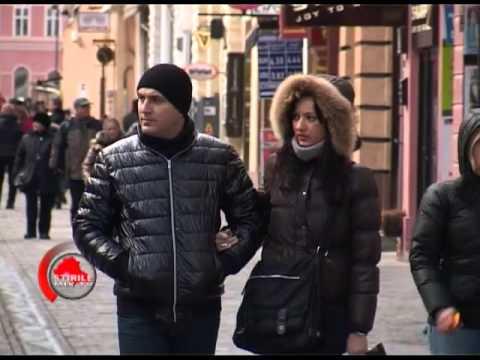 Stirile MIX TV - 3 februarie - Jurnalul Integral