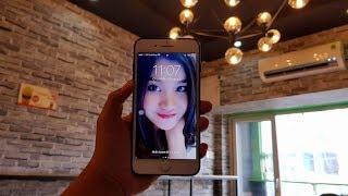 #Techtips: 7 mẹo sử dụng cực hay giúp bạn làm chủ hoàn toàn iPhone 7 Plus| ĐMCN