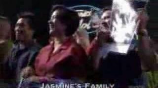 Watch Jasmine Trias Inseparable video