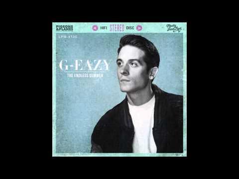 G-Eazy - The Endless Summer (Full Album)