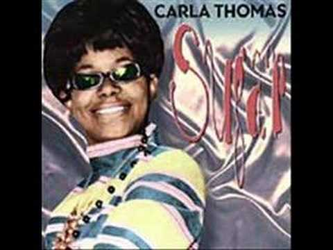 Carla Thomas - You'll lose a good thing