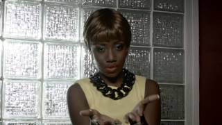 download lagu Lydia Jazmine   Ndaga gratis