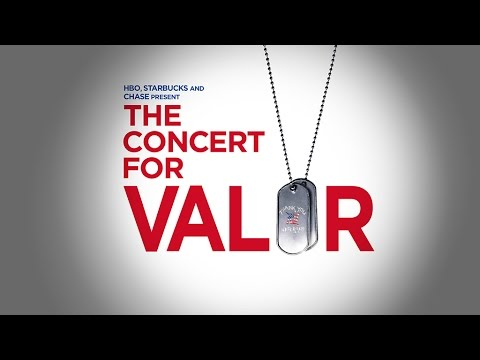 Metallica - The Concert For Valor Full Show 11 11 2014 - Hd video