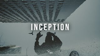 """Inception"" - Deep Melodic Trap Beat New Rap Hip Hop Instrumental 2019 | ElevenEmpire #Instrumentals"