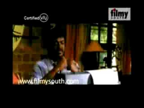 Ammuvagiya Naan is listed (or ranked) 3 on the list The Best Parthiban Movies