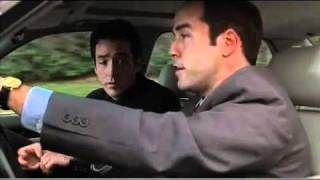 Grosse Pointe Blank (1997) - Official Trailer