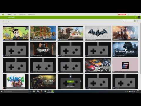 FPS Game Boosting Tutorial Razer Cortex NEW Beta Game Booster 2017