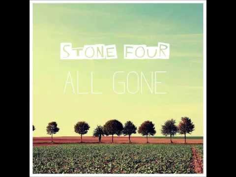 stonefour - All Gone