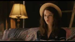St. Trinian's (2007) - Official Trailer