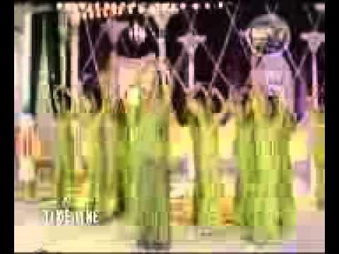 Khizarpura   Mera Sona Sajan Ghar Aya video