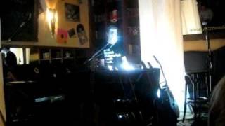 Watch Bon Jovi Memphis Lives In Me video