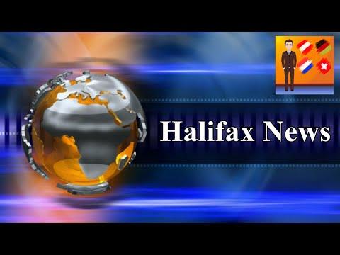 Halifax News Prison Architect Update 6 und Transport Fever