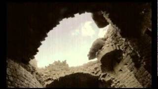 Watch Penitent Necropolis video