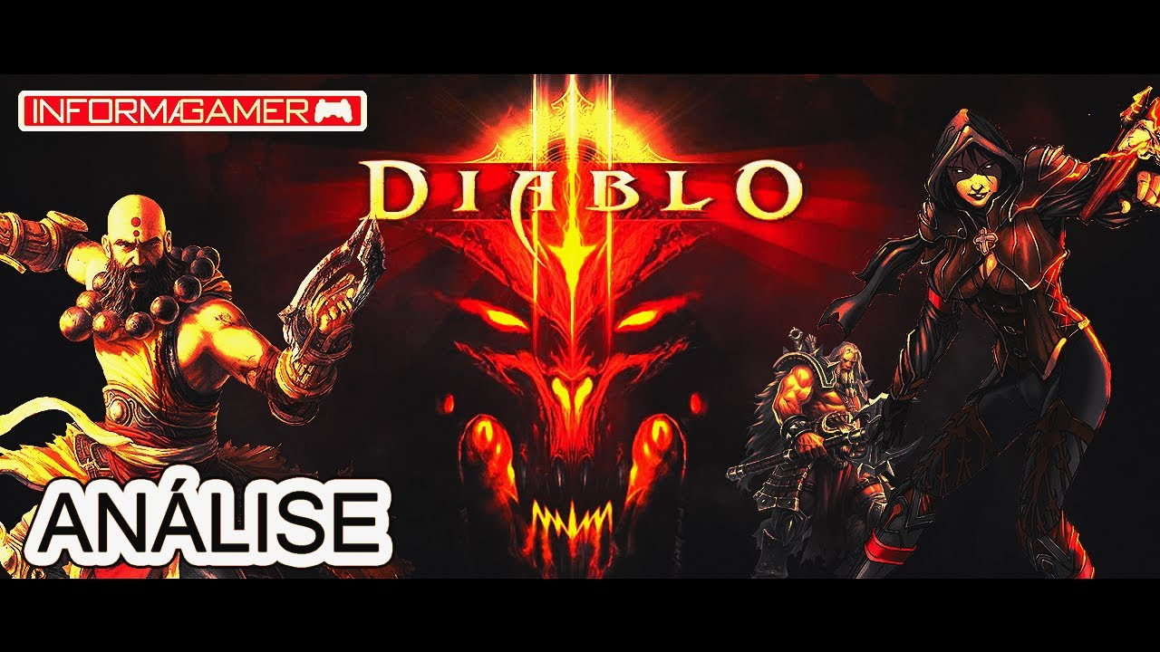 how to play with starter edition diablo 3