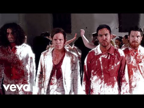 Fall Out Boy - Save Rock And Roll (Part 11 of 11) ft. Elton John