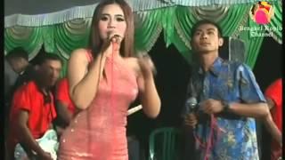 download lagu Tak Tunggu Balimu By Irma Dangdut Koplo Bareka gratis