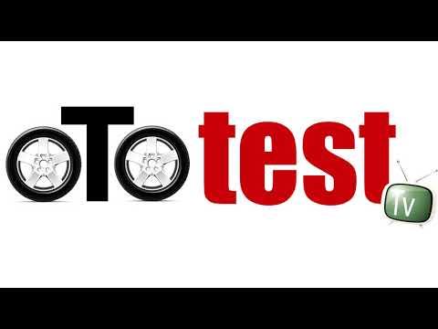 Yeni Audi A3 Sedan 1.4 TFSI test - sürüş izlenimi, yorum, yakıt tüketimi videosu