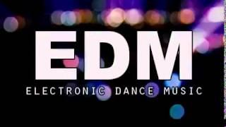 download lagu 1 Hour Electronic Dance  Instrumental Playlist Best Of gratis
