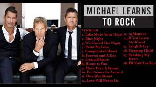 Download Lagu Collection of MLTR Songs Gratis STAFABAND