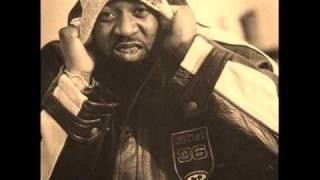 Watch Method Man Supa Ninjaz video