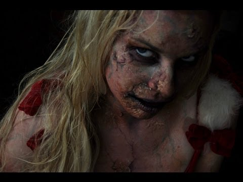 Watch Christmas with the Dead (2014) Online Free Putlocker