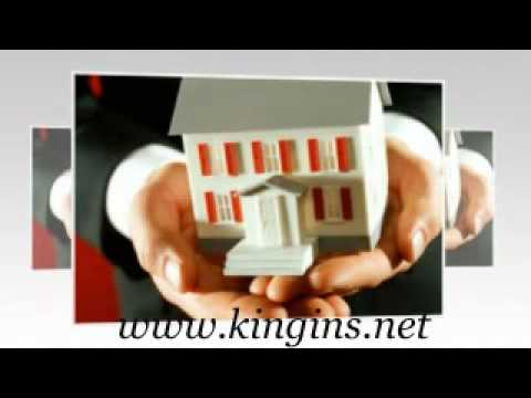 Homeowner Insurance Illinois