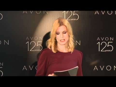 AVON 125 Anniversary event - by Executive Group