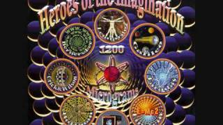 Watch 1200 Micrograms Acid For Nothing video