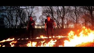 download lagu Bury Tomorrow - Man On Fire gratis
